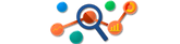 Seo karo Logo
