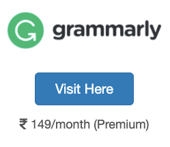 Grammarly Group Buy Review