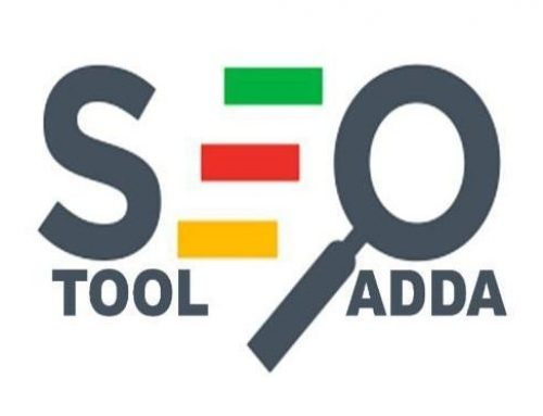 SEoToolAdda Review / Seo Tool Adda Reviews
