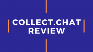 collect chat review