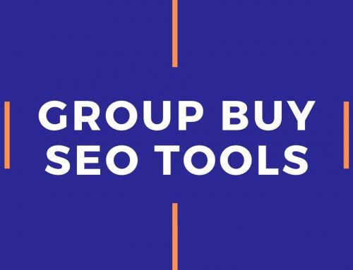 Group Buy SEO Tools Review | Choose from the Best